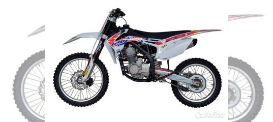 BSE 250e Z5 21/18 2 купить в Краснодарском крае | Транспорт | Авито