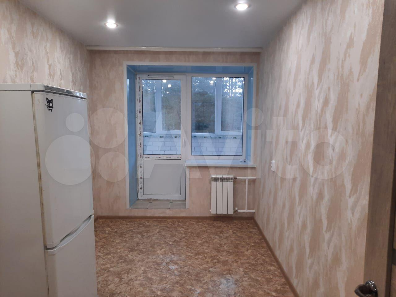 2-к квартира, 56 м², 3/5 эт.  89276808480 купить 4