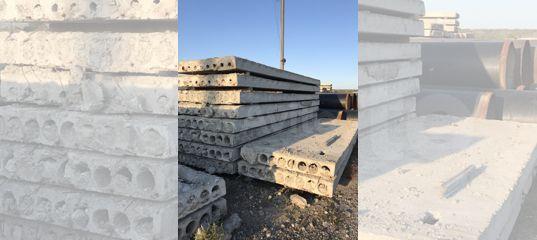 Плиты перекрытия черкесск цена жби 27 гомель