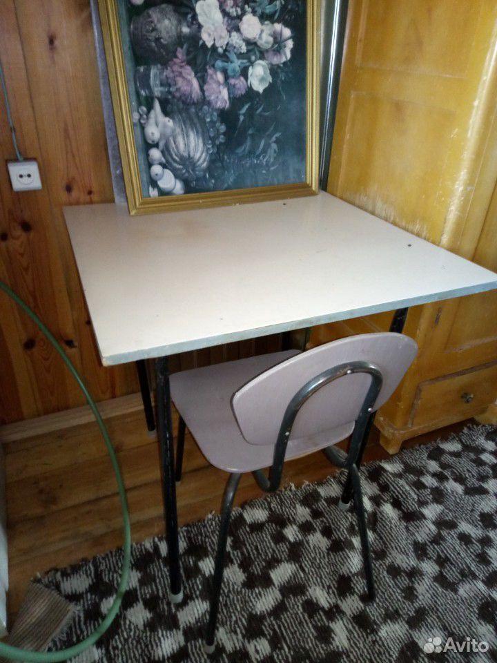 Мебель СССР  89153716577 купить 3