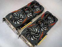 Gigabyte GeForce gtx 1080 g1 Gaming 8gb