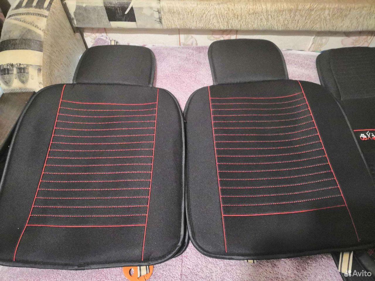 Авто чехлы  89991650556 купить 3
