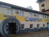 Зимние шины 195 55 15 Michelin — Запчасти и аксессуары в Перми