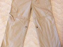 Шорты, штаны летние для мальчика р.98