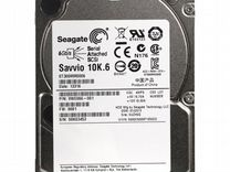 """HDD 2.5"""" Seagate st300mm0006"""