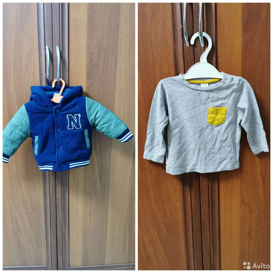 Одежда пакетом, цена за все  89046554871 купить 3