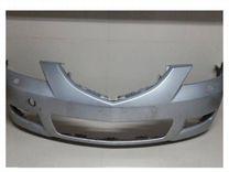 Запчасти для Mazda 3 Мазда 3 BK BL