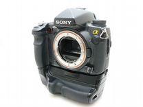Sony A900 body