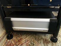 Фонокорректор Musical Fidelity kW