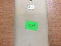 Смартфон Micromax D320 Bolt, арт.29048
