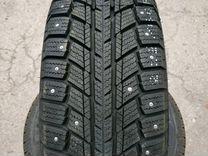 Зимняя шина auplus 185/65R15 winterland 86T шипы