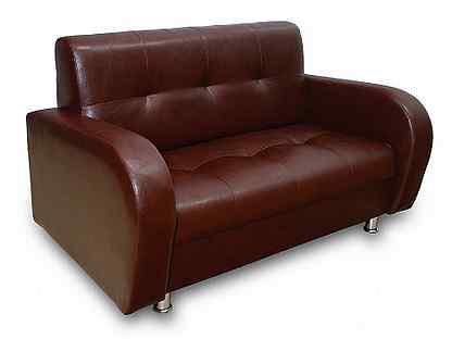 Миртекс мебель официальный сайт владивосток ткань для мебели купить