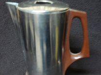 Чайник - кофейник