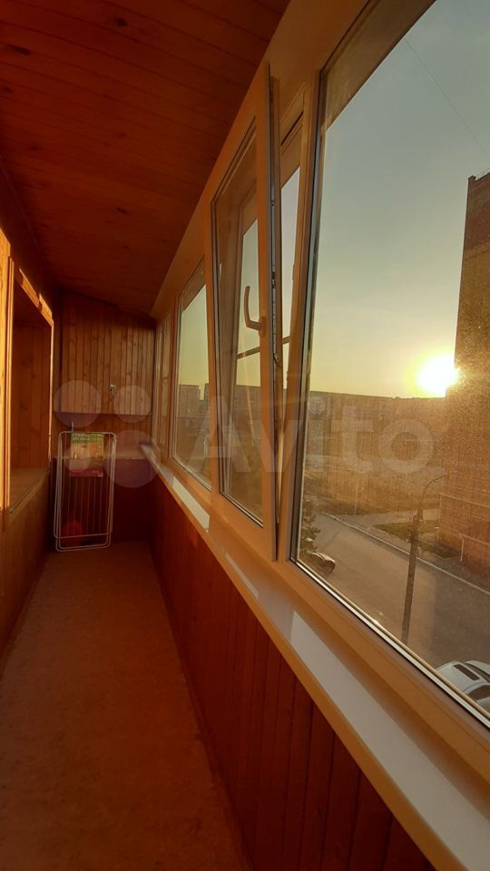 3-к квартира, 80 м², 4/10 эт.  89023584822 купить 9