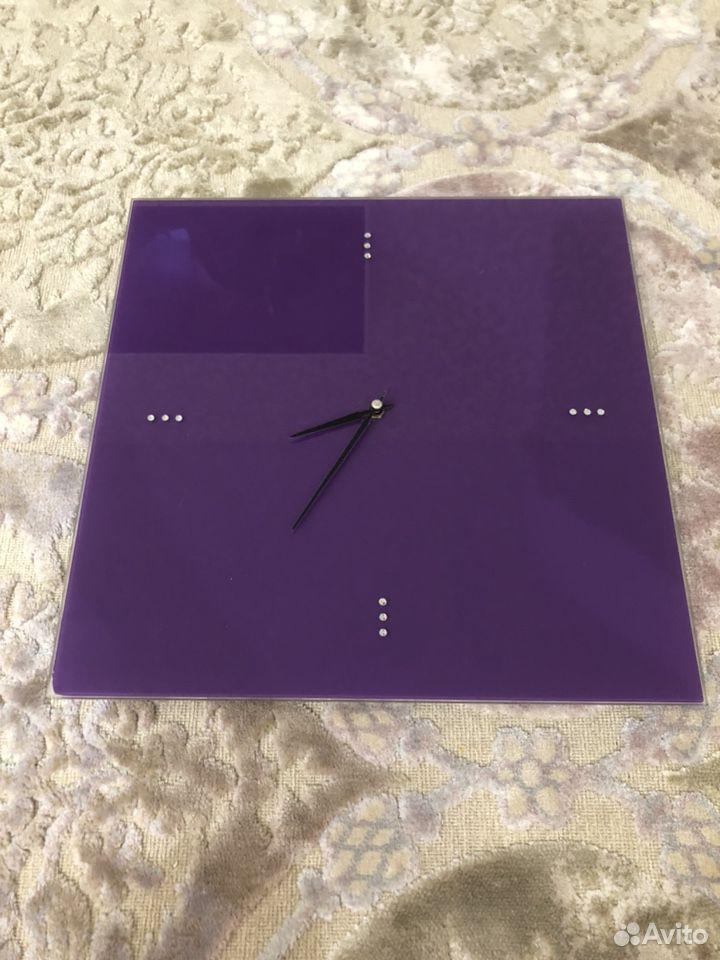 Часы настенные  89624490050 купить 1