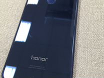 Honor 8lite 4/32