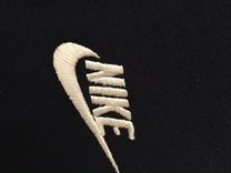 Джоггеры Nike