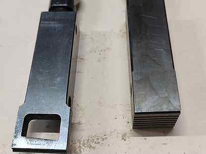 Ножи (бруски) для упаковочной (стреппинг) машины