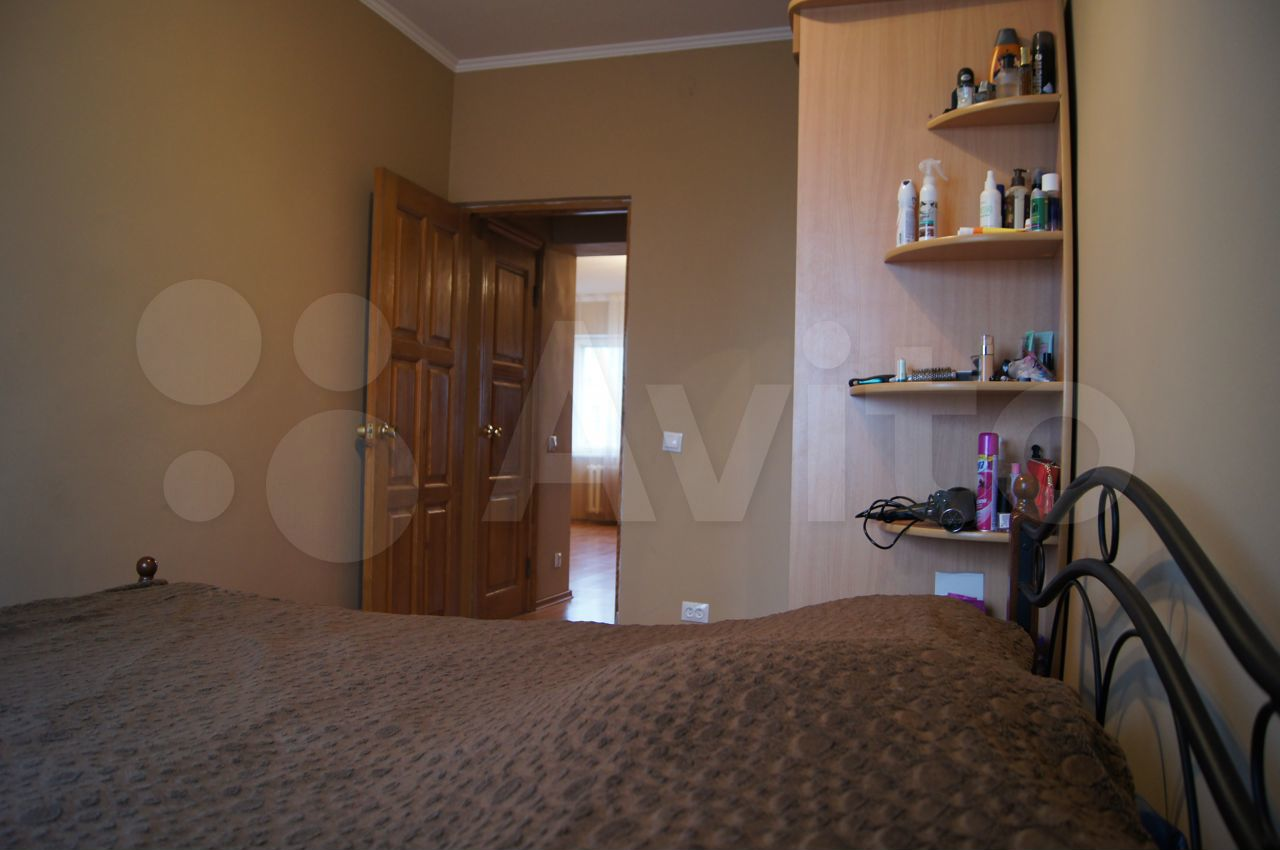 2-к квартира, 64.9 м², 5/6 эт.  89130880323 купить 9
