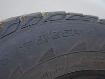 R14 175/65 Goodyear Ultra Grip Extreme