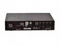 Новый трансляционный усилитель Show DA-241T
