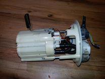 Насос топливный ситроен C3 0580314035