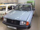 Москвич 2141 1.5МТ, 1991, 425км