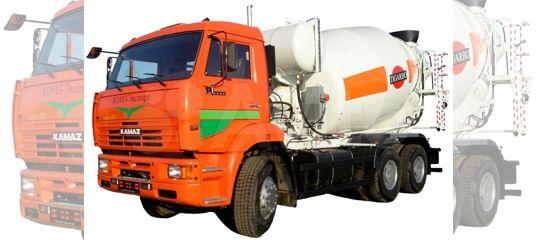 Бетон м 600 купить бетоны в10