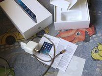 iPad mini + sim