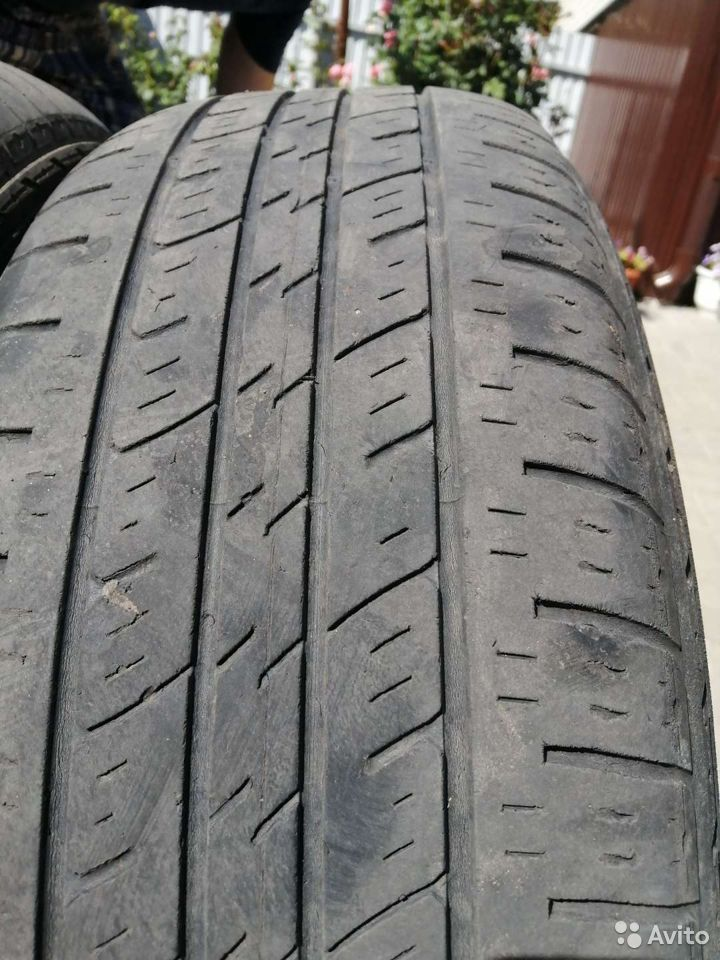 Sell tires R17  89108556318 buy 2