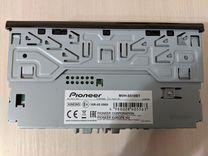 Продаю Pioneer MVH S510 bt — Запчасти и аксессуары в Волгограде
