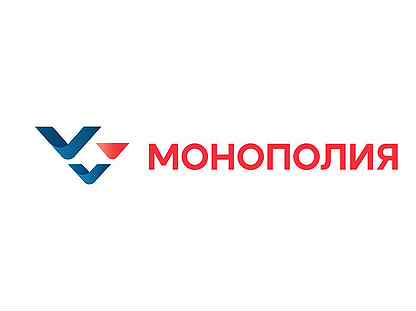 Работа в белой калитве для девушек работа в новосибирске личный водитель для девушки