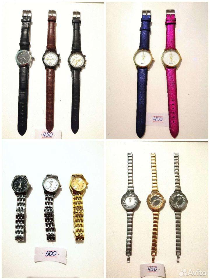 Часы новые  89991251483 купить 6
