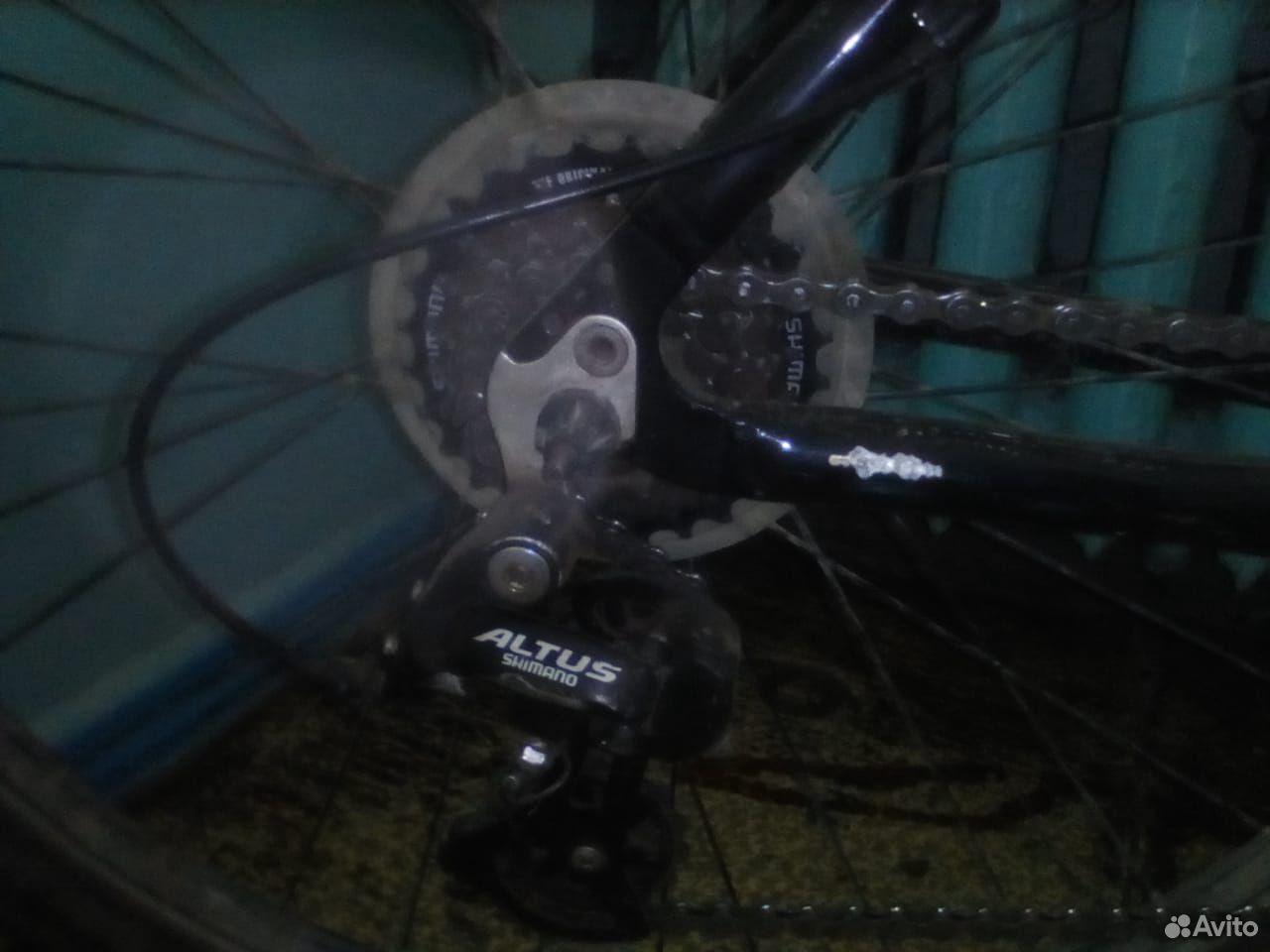Велосипед  89142044160 купить 2