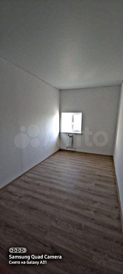 1-к квартира, 45 м², 16/16 эт.  89894896367 купить 5