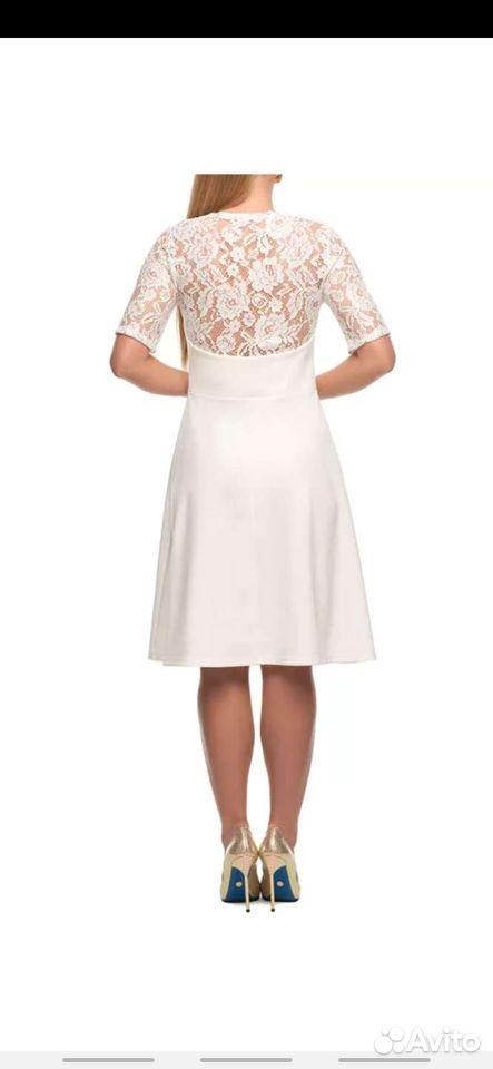 Платье Петербургский швейный дом  89123819630 купить 4