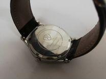 Часы Кварцевые Romanson TL0392MM