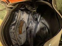 Женская сумка sandi — Одежда, обувь, аксессуары в Санкт-Петербурге