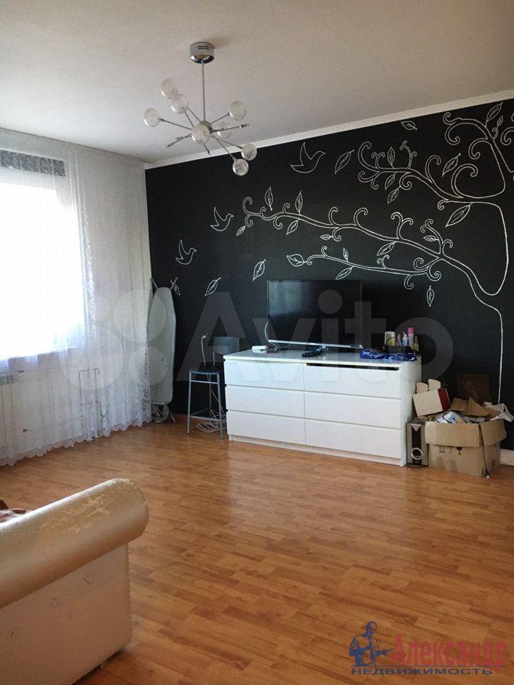3-к квартира, 80 м², 4/5 эт.  89587853995 купить 5