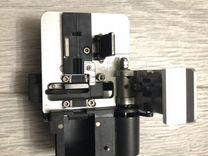 Оптический скалыватель swift cs-03a