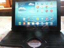 Планшет SAMSUNG Galaxy Tab2 10 дюймов