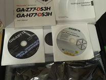 Gigabyte Nvidia GeForce GTX 670